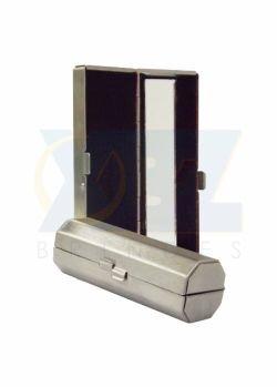 Porta Baton 6817
