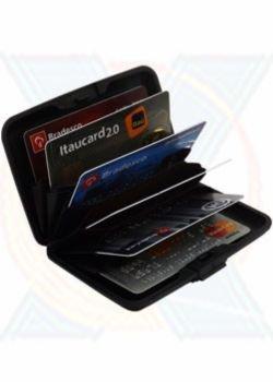 Porta Cartão 12668B