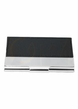 https://www.ralibrindes.com.br/content/interfaces/cms/userfiles/produtos/porta-cartao-de-bolso-13031-751.jpg