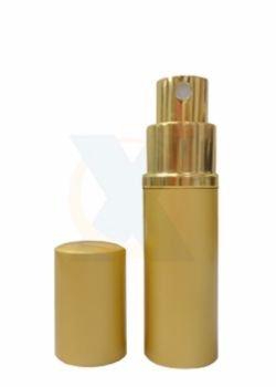 Porta Perfume 10ml 9452