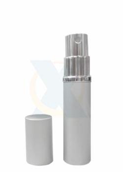 Porta Perfume 5ml 7067
