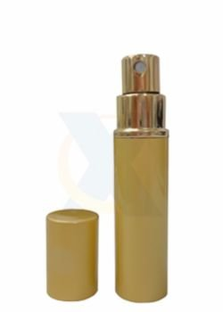 https://www.ralibrindes.com.br/content/interfaces/cms/userfiles/produtos/porta-perfume-5ml-7068-613.jpg