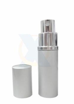 Porta Perfume 8ml 7835