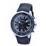 Relógio de Pulso Personalizado RL074