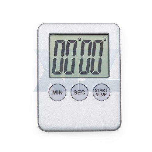 Relógio Digital com Imã RL165