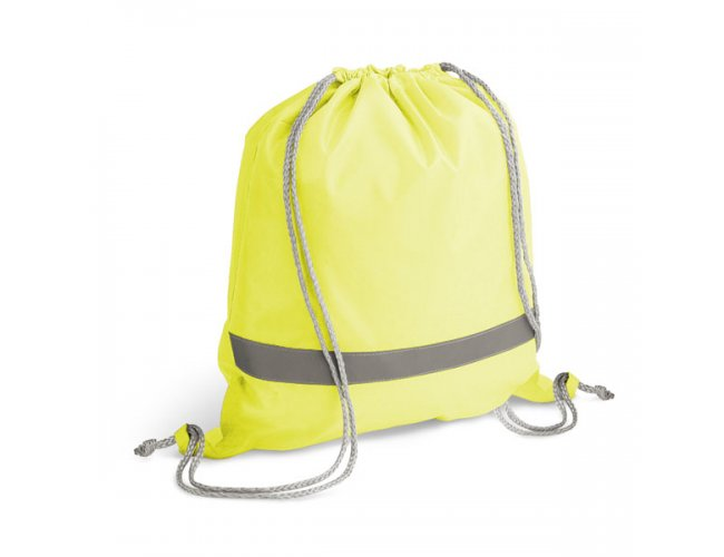 https://www.ralibrindes.com.br/content/interfaces/cms/userfiles/produtos/sacola-mochila-rl038-602.jpg