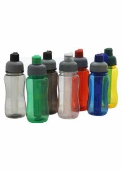 Squeeze Ice Bar 600ml 10038