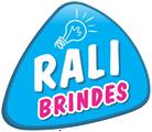 Rali Brindes